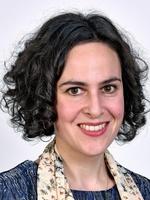 AVOCAT Conseil -  Julie GIORNO