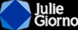 """Julie Giorno Avocat - Avocat expert en <span class=""""value"""">fonction publique</span> compétent <span class=""""value"""">à Vitry-sur-Seine (94400)</span>"""