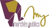 My Marchés publics