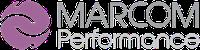 Marcom Performance